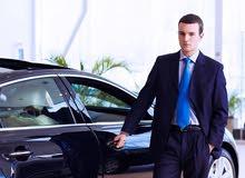 مطلوب محامية ومستشارة قانوني متخصص في تحصيل ديون