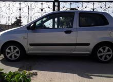 Used condition Hyundai Other 2005 with 190,000 - 199,999 km mileage