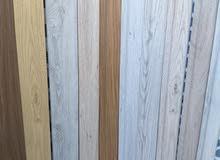 باركية ارضيات خشبية المانى 28 المانى بالتركيب -27 تركى بالتركيب