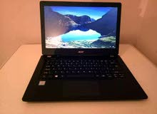 pc acer p 238