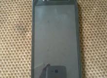 Used Others  mobile device