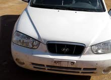 Best price! Hyundai Avante 2002 for sale