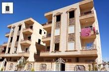 للبيع شقة بمدينة بدر الحي المتميز بمقدم 120 و بالتقسيط و الاستلام فورى من المالك