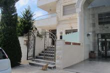 Unfurnished Apartments for Rent in Al-Sahabah -Rajem Oumash
