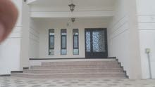 Villa for rent in BarkaAl Haram
