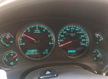 Chevrolet Tahoe Model 2012 for Sale