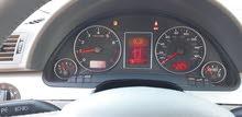 اودي A4 موديل 2007