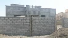 منزل في بداية الرسيس للبيع