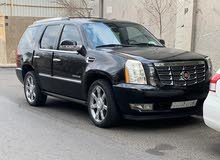Available for sale! 190,000 - 199,999 km mileage Cadillac Escalade 2012