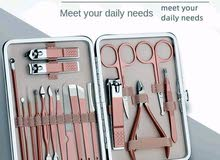 special for saloon18 pieces Nail Clippers everything