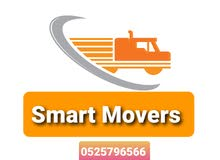 Smart Movers &Packers