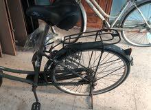 دراجه هوائية (فلبس)