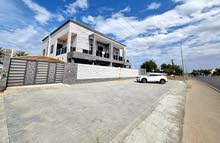 Luxurious Twin Villas For Sale!