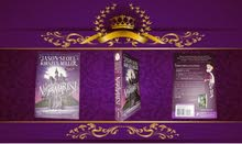 First Book of New York best selling trilogy Nightmares