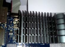 Carte graphic Gt 710 DDR3 2GB