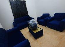مجموعة صوفا جديدة بتكلفة منخفضة    spicel offier new sofa sets