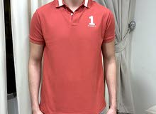Hacket polo shirt