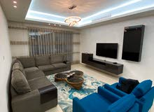 Two Bedroom Furnished Apartment in Abdoun Al Shamali