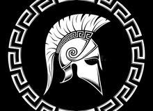 تصميم logo (علامة تجارية) لأي شركة او محل
