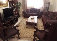 شقة للبيع بمدينة نصر حي الواحة 150م.
