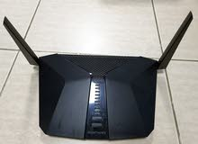 راوتر netgear night hawk