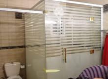 زجاج سكريت في جده وصيانتها 0509887882
