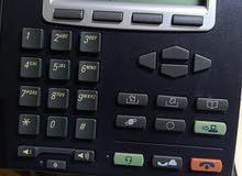 NortelI 2002 IP Phone