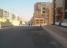 شقة لقطة للبيع بكمبوند دار مصر الاندلس2