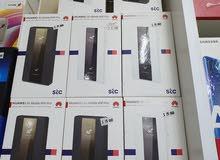 5G Mobile wifi pro .. 8000 battery