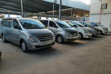 سيارات للتوصيل المشاوير بالرياض والدوامات للجميع الموظفات