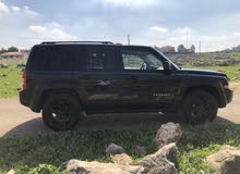 Jeep 4x4 2013 Full Options **Ajnabe**