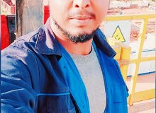 Petroleum Engineer / Drilling Supervisor Trainee / Drilling Engineer