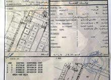 بقرب جامع السلطان تيمور حصريا للبيع فقط والتملك الحر الأجنبي سكني تجاري