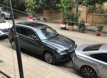 #سيارات للإيجار في مصر بسائق وبدون . #إيجار جميع أنواع السيارات #خدمة ليموزين 24 ساعة