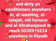 We buy all kinds of old air conditioners that are idle, washing, refrigeration,