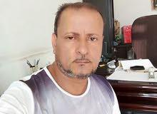 ابو احمد سائق خاص مصري بدون سياره خبره بشوارع الرياض