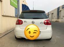 Volkswagen Golf GTI 2.0 for sale
