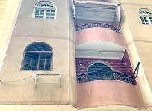 عماره للبيع 153 متر صافي وسط ابراج مدارس خاصه مكان راقي جدا جدا سكن عائلات ابراج