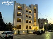 جبل عمان عماره للايجار 4 طوابق جديده تصلح مقر لاصحاب الشركات