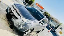 Hyundai Tucson 2014 / 2000 CC