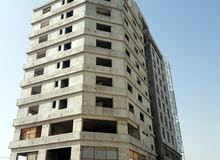 Hotel investment for rent - Talal Al Rhabi