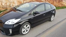 Toyota Prius made in 2013 for sale