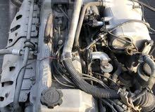 نوفر جميع قطع غيار مستعملة لجميع انواع السيارات من دبى والتسليم خلال أسبوع
