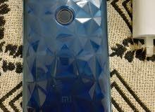 Xiaomi Mi A1 64GB 4GB  4G (Black) Dual Camera
