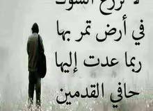 kvw15839@gmali.com