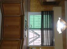 شقة ديلوكس في دوار النسيم - اربد بسعر 36