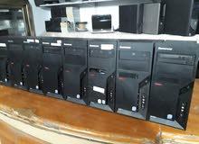 اجهزة كمبيوتر مخراز اورجنال
