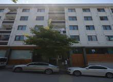 شقة في اسطنبول - حي باغلار