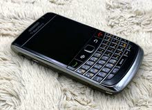New device Blackberry  for sale