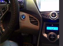 Used Hyundai Elantra in Tripoli